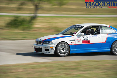 Track Night in America 07/13/16: Advanced