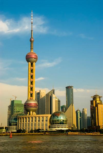 China_Shanghai-4.jpg