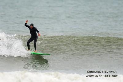 MONTAUK SURF, WAYNE M 10.12.19