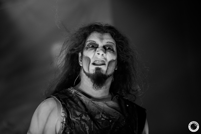 Powerwolf - Thonex 2017 10 (Photo By Alex Pradervand).jpg