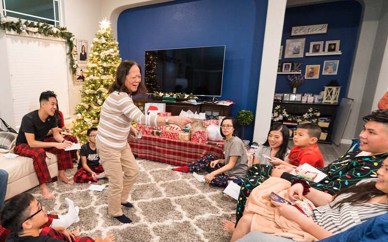 20191225_christmas-ho-family_018.jpg