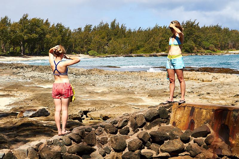 Hawaii-IMG_2129_.jpg