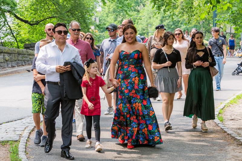 Central Park Wedding - Angelica & Daniel (85).jpg