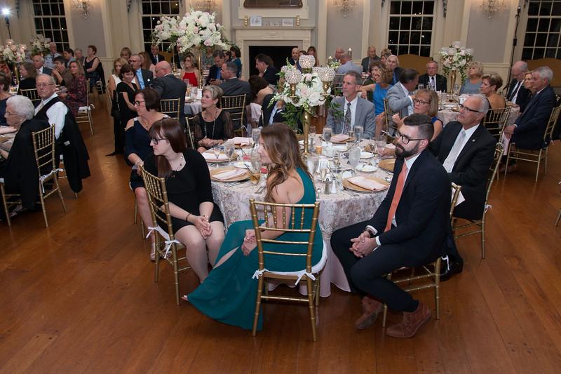 Meredith Wedding JPEGS 3K-766.jpg