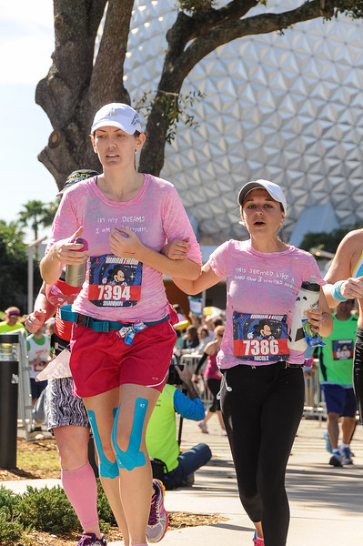 Disney-Marathon-19.jpg