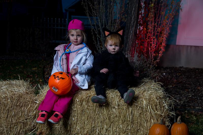 WellingPhotography_Halloween2018-136.jpg