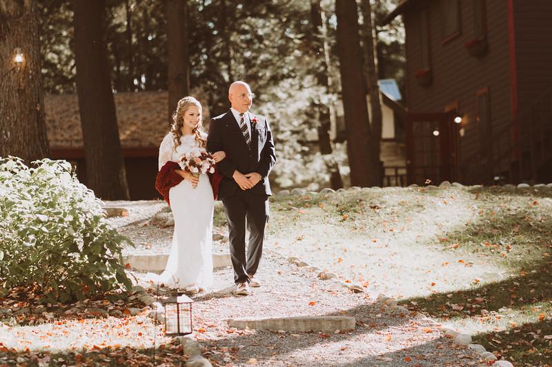 Emily + Rob Wedding 0259.jpg