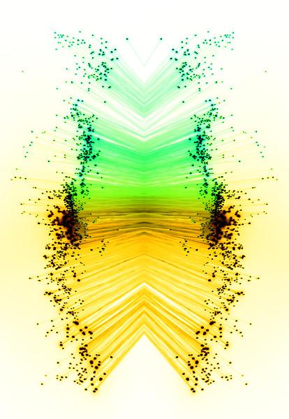 Fibre Optics 1~10799-2ni.