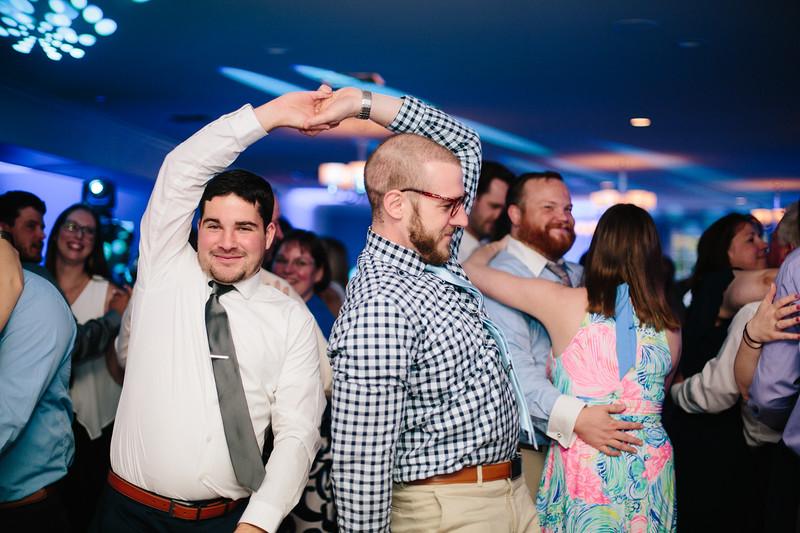amie_and_adam_edgewood_golf_club_pa_wedding_image-1116.jpg