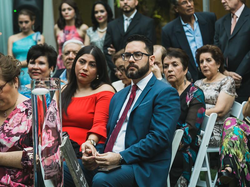 2017.12.28 - Mario & Lourdes's wedding (226).jpg