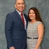 Evangelist George & Jessica Rangel - El Paso, Tx