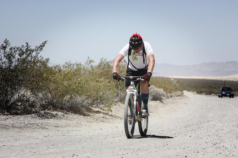 140531-Mojave Death Race-99.jpg