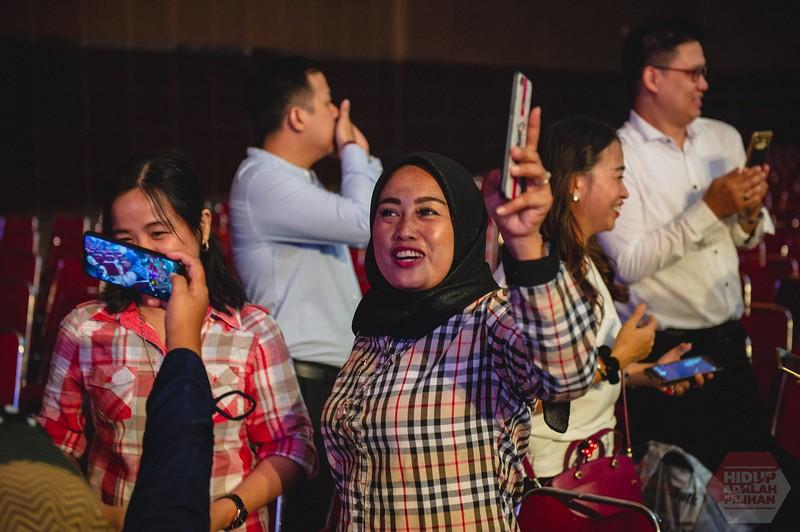 MCI 2019 - Hidup Adalah Pilihan #1 0108.jpg