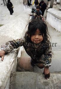 R0009005 Katmandu