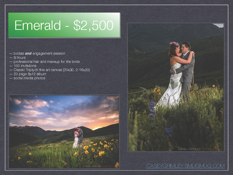 Wedding Packages 11-2015_Page_3.png