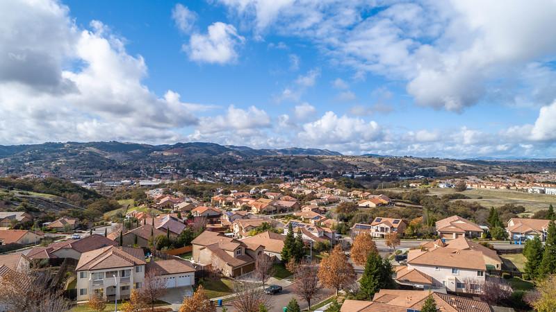 299 Montebello Oaks 47 Aerial.jpg