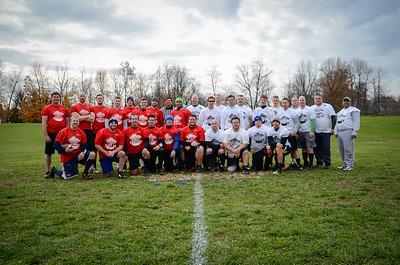 2014-11-08 - Hilltop Football Championship