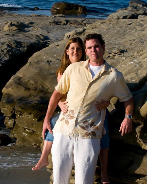 Joash and Lacey_0033.jpg