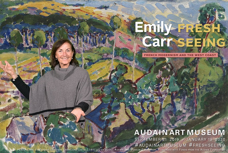 Emily-Carr-_51.jpg