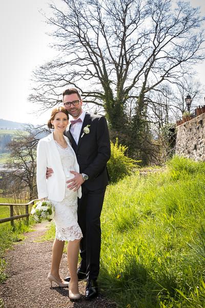 Hochzeit-Fraenzi-und-Oli-2017-26.jpg