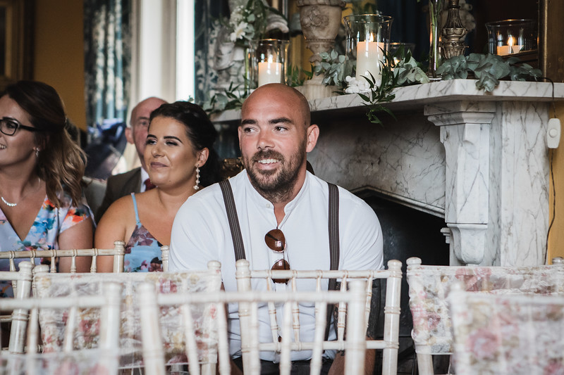 Nick & Natalie's Wedding-175.jpg