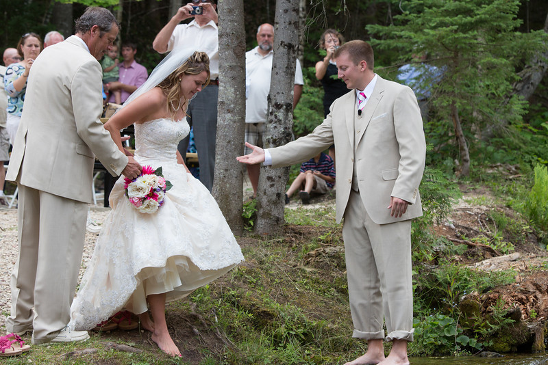 Tim and Sallie Wedding-0944.jpg