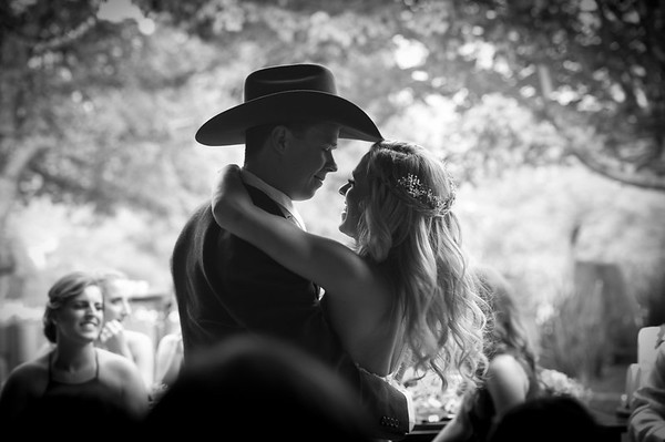 Max & Brittany ~ May 6th 2017 Wedding
