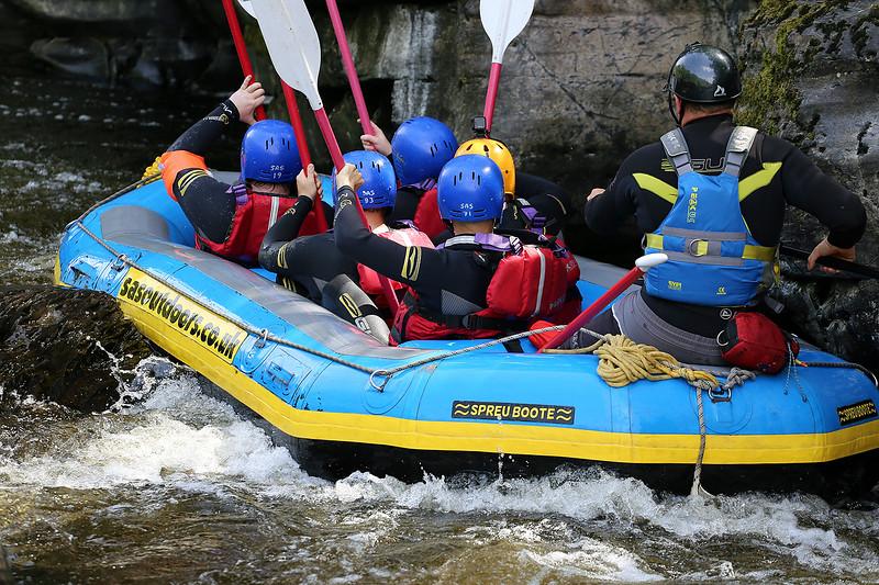 Rafting-0042.jpg