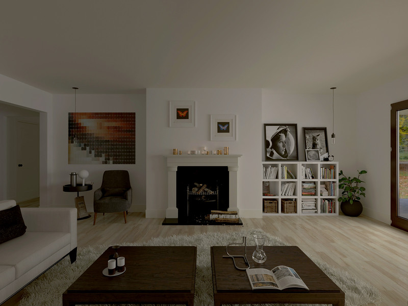 velux-gallery-living-room-005.jpg