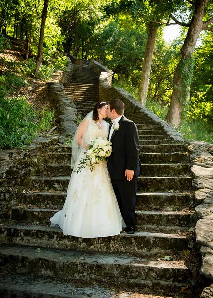 Guarino-Wedding-0270.jpg