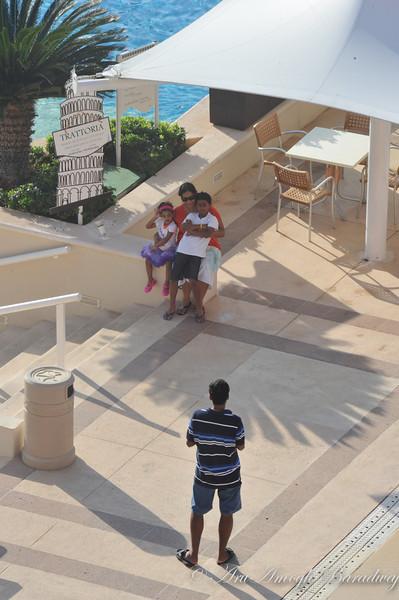 2013-03-31_SpringBreak@CancunMX_295.jpg