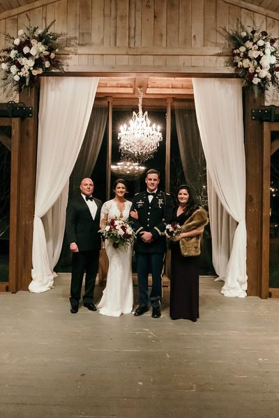 Highum-Wedding-254.jpg