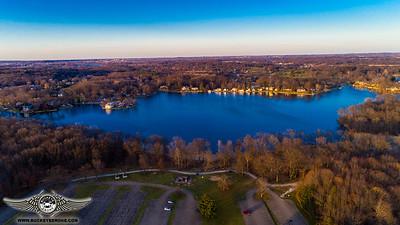 PLX State Park 2-27-2018