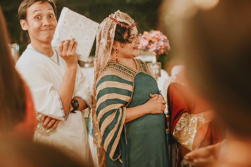 Teddy Sylvia Wedding-1322.jpg