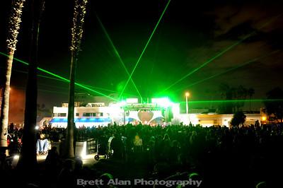 2008 Imperial Beach Annual Concert