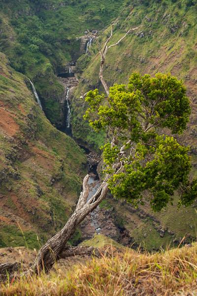 poomau falls-3.jpg