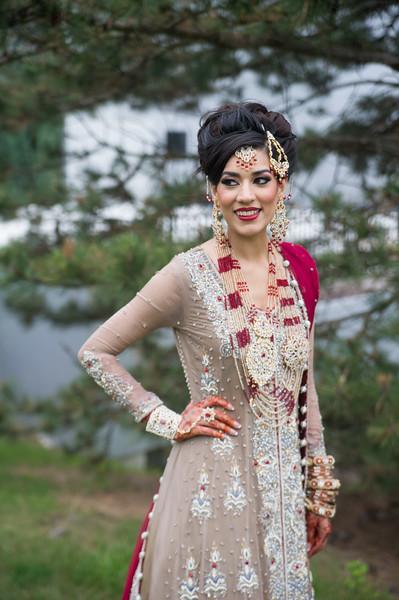 UPW_HAQ-WEDDING_20150607-115.jpg
