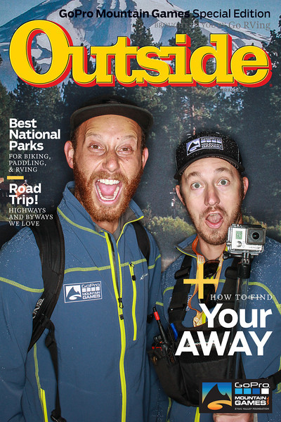 GoRVing + Outside Magazine at The GoPro Mountain Games in Vail-291.jpg