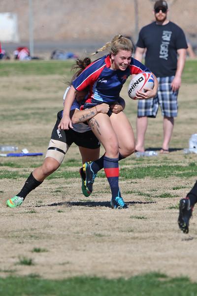 B1351323 2015 Las Vegas Invitational Women's Elite Division Stars Rugby.jpg