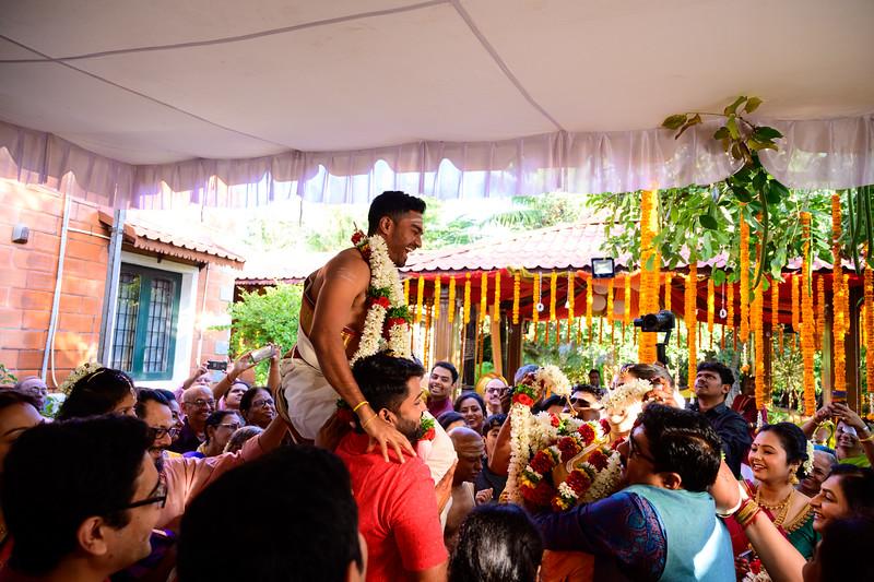 2019-12-Ganesh+Supriya-5497.jpg