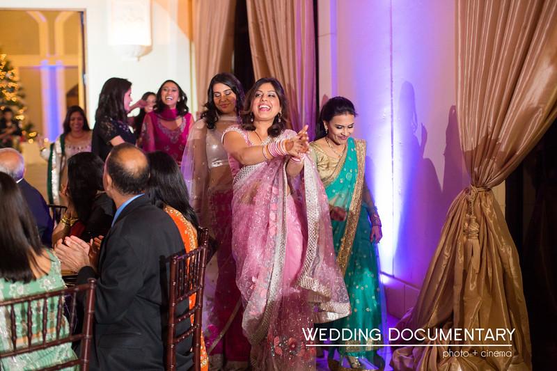 Deepika_Chirag_Wedding-1877.jpg