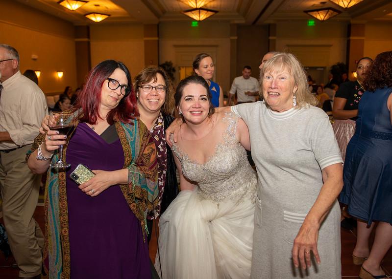 Simoneau-Wedding-2019--1404.jpg