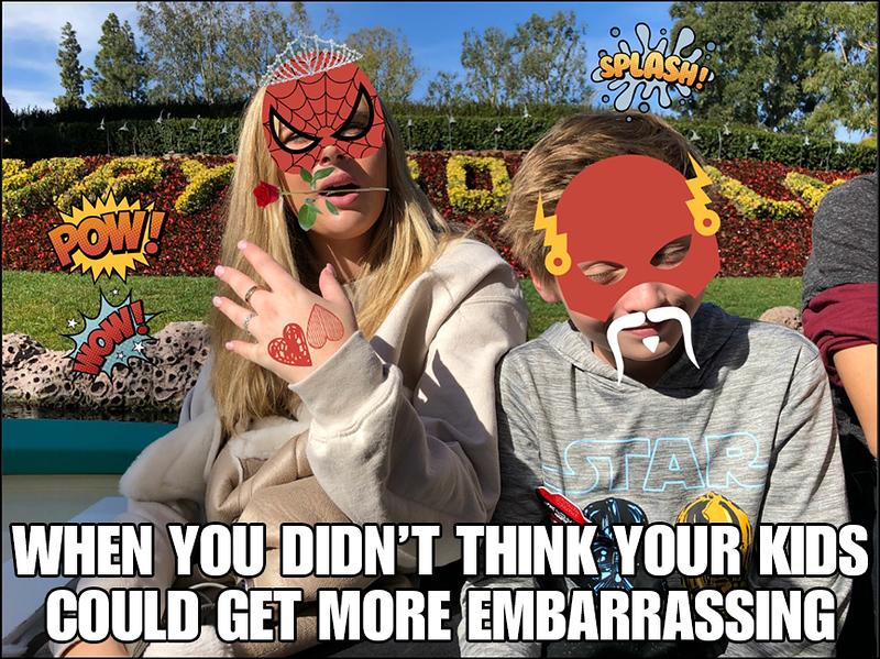 Embarrassing Kids.jpg