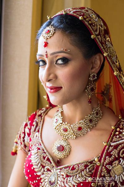 Deepika_Chirag_Wedding-275.jpg