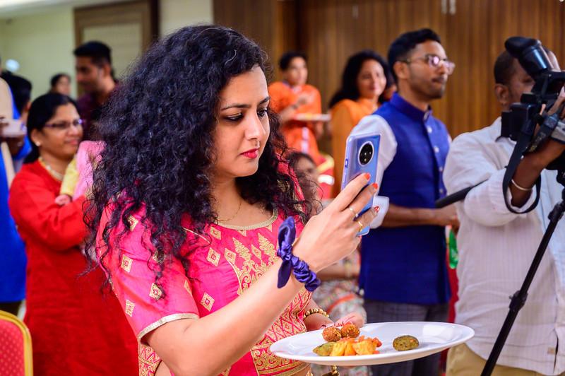 2019-12-Ganesh+Supriya-3935.jpg