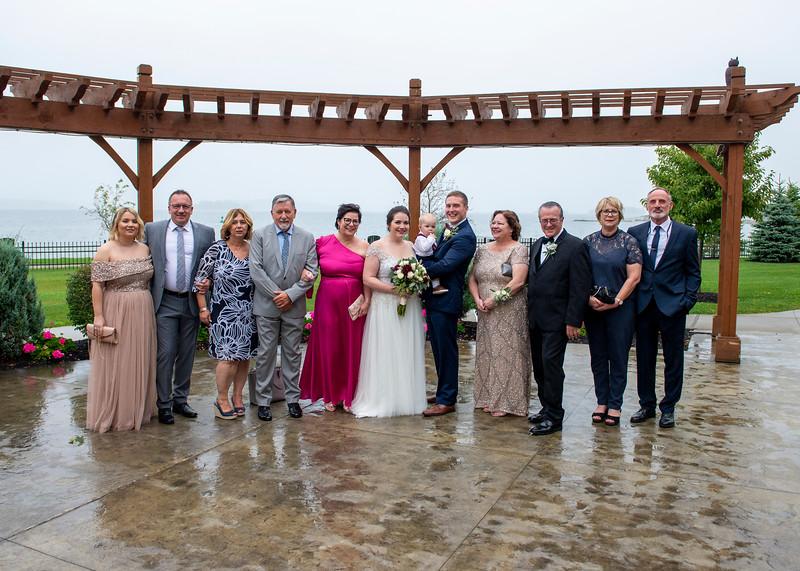 Simoneau-Wedding-2019--0506.jpg