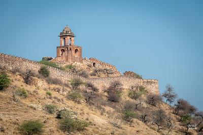 10 Jaipur