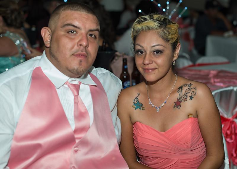 Houston-Santos-Wedding-Photo-Portales-Photography-185.jpg