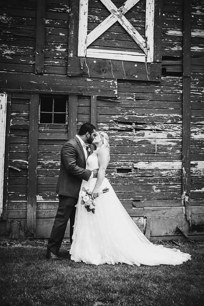 Dunston Wedding 7-6-19-425.jpg