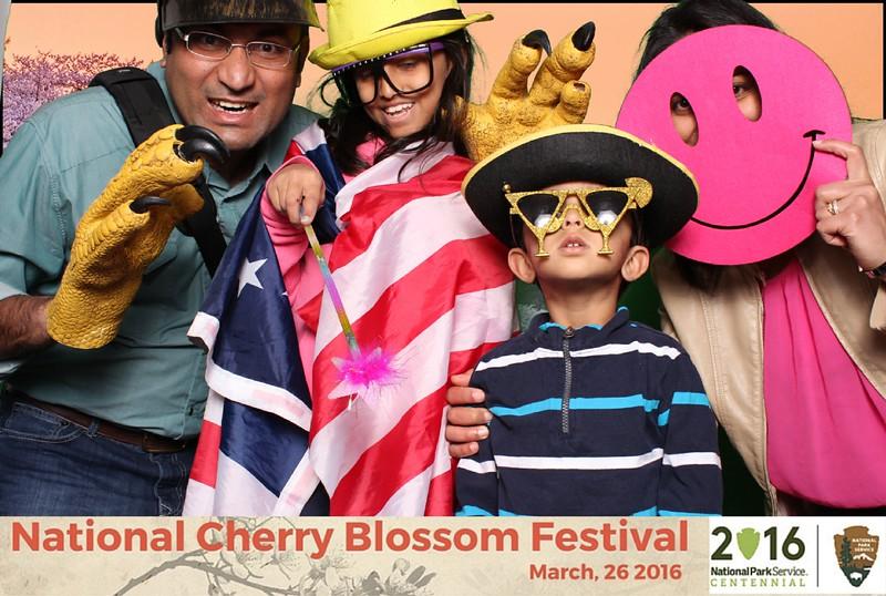 Boothie-NPS-CherryBlossom- (106).jpg